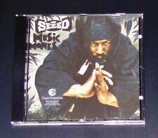 SEEED MUSIC MONKS CD UNGELAUFEN SCHNELLER VERSAND