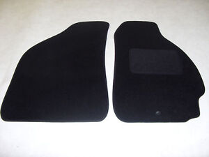 Buy Toyota Mr 2 Carpets Floor Mats Ebay