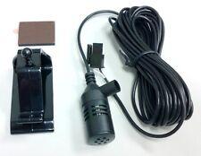 Alpine Car Radio Stereo Bluetooth mic Microphone For KCE300BT / KCE400BT