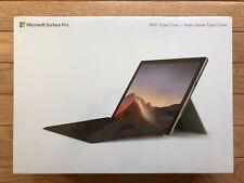 "Microsoft Surface Pro 7 128GB, Wi-Fi, 12.3"" - Platinum"