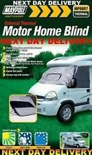 Maypole Universal External Thermal Motorhome Blind MPN MP6607