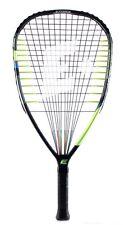 E-Force Apocalypse BETA 175 Racquetball Racquet 3 5/8 Grip (Warranty from USA)