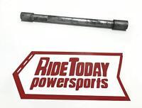 2005 2006 Honda Cbr600rr Rear Back Swingarm Bolt Suspension Pivot Axle