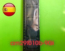 AM29F010B-90JI AM29F010B IC AMD PLCC-32 flash memory envío rápido desde España