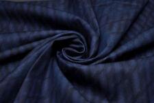 Telas y tejidos abstractos color principal multicolor 100% algodón para costura y mercería