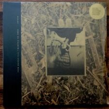 Pixies - Come On Pilgrim It's Surfer Rosa 3LP [Vinyl New] Ltd Gold LP's mp3 Live