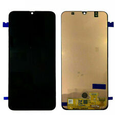 OLED For Samsung Galaxy A50 A505 A505F LCD Screen Display Assembly Replacement R