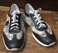 Mephisto Sneakers Shoes Women's Size 9.5