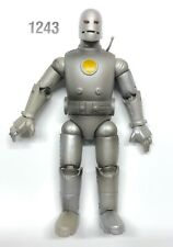 Marvel Legends First Appearance Iron Man from Mojo Series TOYBIZ 2006 Complete
