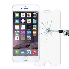 2x Tank Film Protection Glass Protector 9H Glass For Apple IPHONE 6/6S