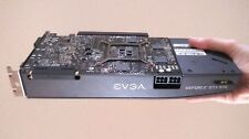 EVGA GeForce GTX 970 SC GAMING Used, Excellent Condition