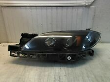 MAZDA 3 2006 2007 2008 2009 LEFT DRIVER SIDE XENTEC HID HEADLIGHT