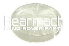 Range Rover Classic Interior Courtesy Light Lens X1, Bearmach Brand, PRC1634R