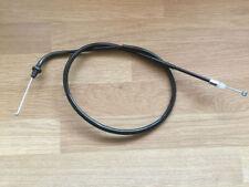 Cables de acelerador y freno Honda para motos
