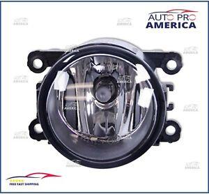 OEM Fog Driving Light Lamp Mustang Focus Fusion Navigator Ranger Explorer Fiesta