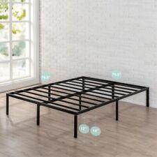 Zinus Queen Size Platform Bed frame - NEW IN BOX