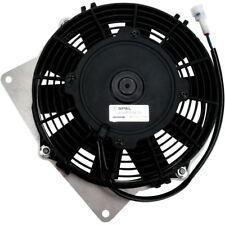 Yamaha YFM660R Raptor 01-05 440CFM Hi Performance Cooling Fan
