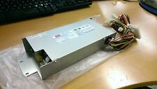 WIN TACT 1U Rack Server Low Profile ATX POWER SUPPLY 220W WP609A11