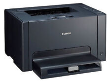 Canon Colour Standard Printer