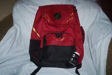 The Flash Laptop Backpack Multi-Purpose Backpack Travel Backpack School
