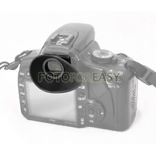 6-in-1 Rubber EyeCup for Canon Rebel XSi XTi T1i T2i T3i T4i T5i T6i T6s T3 T5