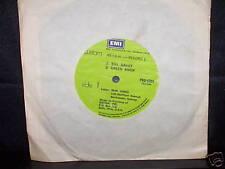 "RON JONES BILL BAILEY - ULTRA RARE AUSTRALIAN 7"" 45 EPVINYL  RECORD"