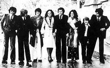 The Osmond Family - Photo #X76