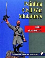 Hobbies, Crafts Paperback Miniature Books