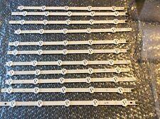 Kit retroeclairage Barres  Led TV LG 42 LN,LA Neuf