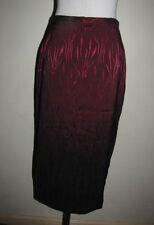 VERONIKA MAINE Nylon Hand-wash Only Skirts for Women