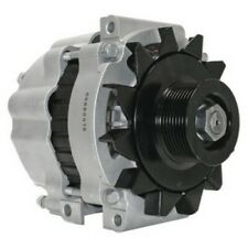 Alternator-New Quality-Built 15175N Reman