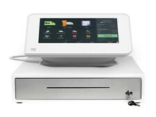 Clover Mini. Wifi/Eth comm Cash Drawer Pos  *Please Read*
