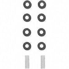 Fel-Pro SS13360 Valve Stem Seal Set