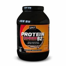 Chocolate Calcium Protein Shakes & Bodybuilding Supplements
