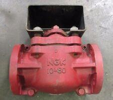 NEW NGK 10K-80 4