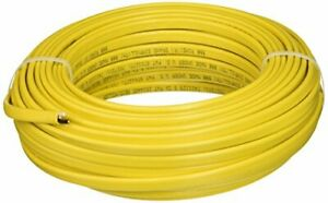 Southwire 28828228 12/2WG NMB Wire 100-Foot