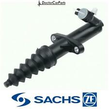 Clutch Slave Cylinder FOR PEUGEOT 207 09-13 1.6 Diesel CHOICE2/2 SACHS