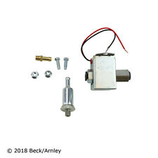 Beck/Arnley 152-0568 Universal Electric Fuel Pump