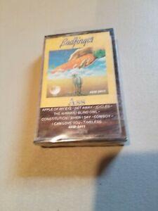 Badfinger Ass USA Cassette Tape Sealed
