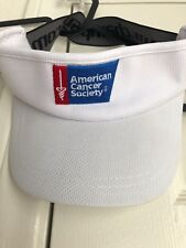 7d03b60614483 Champion System Tri Club Hat Cap Run Running Visor (5617-20)