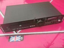 Numark MP103USB Professional USB & MP3 CD Player (used)