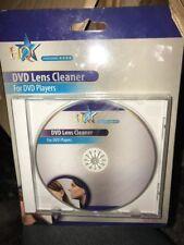 DVD Lens Cleaner Linsenreiniger