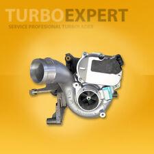 Turbolader für Audi A4 A6 A8 Q7 3.0 TDI ASB BKN BKS BMK BNG CATA
