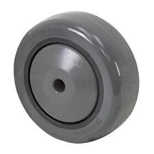 """3-1/2"""" x 1-1/4"""" Faultless Polyurethane Wheel 42979 1-4900"""