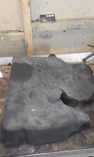 Mercedes Sprinter 2010-14 Engine Cover Top