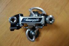 Campagnolo Super Record Schaltwerk Rear Derailleur Pat. 84