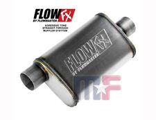 Flowmaster FlowFX Schalldämpfer Auspuff Chevrolet Dodge Ford Jeep Ram Pickup