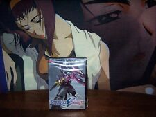 Gundam Seed Destiny - Vol 9 - Brand New - Anime Dvd - Bandai 2007