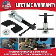 Car Disc Brake Pad Spreader Separator Piston Auto Caliper Repair Tool Rewind Kit Fits 2006 Civic