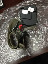 JAGUAR OEM 02-03 X-Type Front Seat Belts-Retractor Assembly Right C2S2264AEK